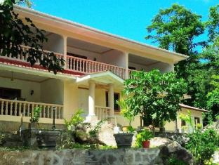 /forest-lodge-guest-house/hotel/seychelles-islands-sc.html?asq=jGXBHFvRg5Z51Emf%2fbXG4w%3d%3d