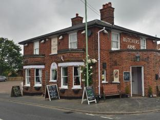 /sl-si/the-butchers-arms-freehouse/hotel/aldeburgh-gb.html?asq=jGXBHFvRg5Z51Emf%2fbXG4w%3d%3d