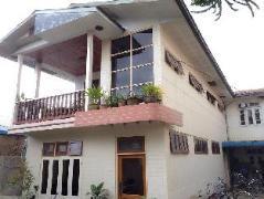 Hotel in Myanmar   Joy Hotel