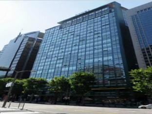 Edencity Apartment Gangnam Station