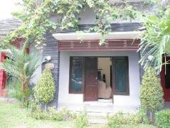Acacia Guest House Indonesia