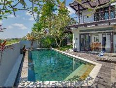 Villa Jalak Berawa | Indonesia Hotel