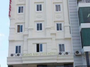 Hoang Anh Star Hotel