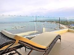 Karuna Boracay Suites | Philippines Budget Hotels