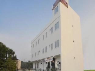 /hotel-raj-paradise/hotel/agra-in.html?asq=jGXBHFvRg5Z51Emf%2fbXG4w%3d%3d
