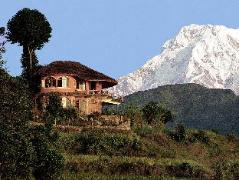 Anadu House   Nepal Budget Hotels