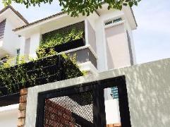 Rimba Mac Villa Melaka Retreat Guesthouse   Malaysia Hotel Discount Rates