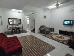 Cheap Hotels in Penang Malaysia | De Penang Vacation Home