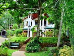 Hotel Sandaliyan | Sri Lanka Budget Hotels