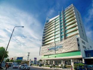 /pt-pt/bayfront-hotel-cebu/hotel/cebu-ph.html?asq=Qn%2fkrjDS01nsvdfoyKRYRvZiLFd3uM0ePzOapazifv6U1jpXocUT8jB7YGmzRE9DyiSMzOuX8jpHTqP56iuyIuL2AUnfOhFRTEDVteJxPyI%3d