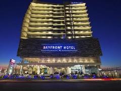 Philippines Hotels   Bayfront Hotel Cebu