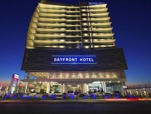 /bayfront-hotel-cebu/hotel/cebu-ph.html?asq=jGXBHFvRg5Z51Emf%2fbXG4w%3d%3d