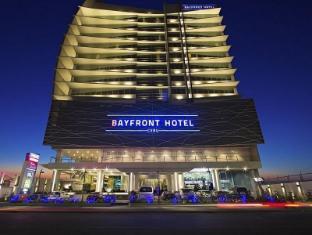 /zh-hk/bayfront-hotel-cebu/hotel/cebu-ph.html?asq=k7c3lMNQ0AiBPZxXfYWBefvLoLhBawN8xiZ2tOnxk2aMZcEcW9GDlnnUSZ%2f9tcbj