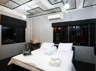Me Room Hotel