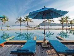 Tranquility Bay Residence | Thailand Cheap Hotels