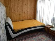 Elvis B & B: suite room