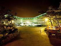 Muui Sea Side Hotel: