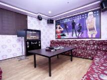 Muui Sea Side Hotel: facilities