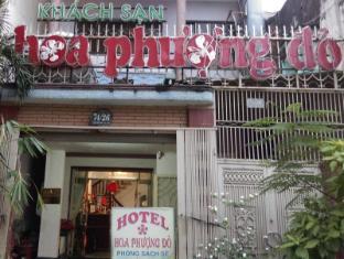 Hoa Phuong Do Hotel