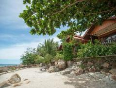 Little Sands Resort and Restaurant | Koh Phangan Hotel Discounts Thailand