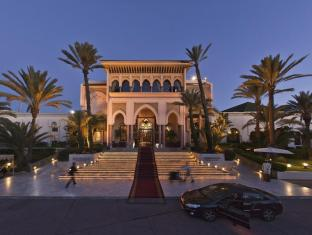 /atlantic-palace-agadir-golf-thalasso-casino-resort/hotel/agadir-ma.html?asq=jGXBHFvRg5Z51Emf%2fbXG4w%3d%3d