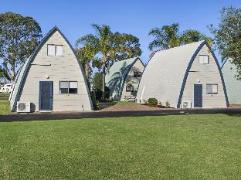 Discovery Holiday Parks - Bunbury Village