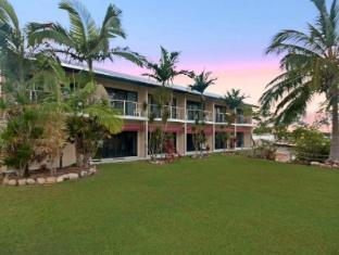 /es-es/hinchinbrook-marine-cove-motel/hotel/ingham-au.html?asq=jGXBHFvRg5Z51Emf%2fbXG4w%3d%3d