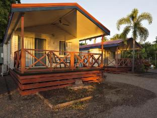 /discovery-parks-lake-kununura/hotel/kununurra-au.html?asq=jGXBHFvRg5Z51Emf%2fbXG4w%3d%3d