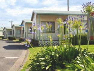 /discovery-holiday-parks-warrnambool/hotel/warrnambool-au.html?asq=jGXBHFvRg5Z51Emf%2fbXG4w%3d%3d