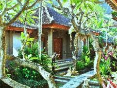 Bungalow Geringsing Candidasa | Indonesia Hotel