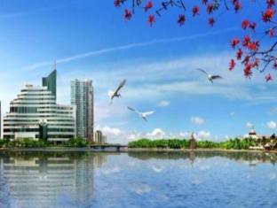 /xiamen-bailuzhou-hotel/hotel/xiamen-cn.html?asq=5VS4rPxIcpCoBEKGzfKvtBRhyPmehrph%2bgkt1T159fjNrXDlbKdjXCz25qsfVmYT