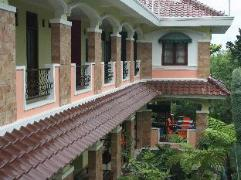 Villa Alicia   Indonesia Budget Hotels
