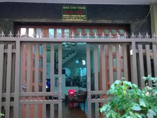 Nam Chau Guesthouse