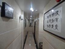 Tai Wah Hostel: facilities