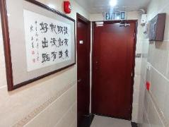 Hong Kong Hotels Cheap | Tai Wah Hostel