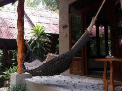 Dolphin Bungalows | Thailand Cheap Hotels