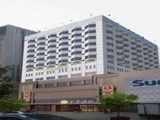 /ji-hotel-shenyang-middle-road-branch/hotel/shenyang-cn.html?asq=jGXBHFvRg5Z51Emf%2fbXG4w%3d%3d