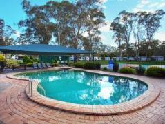 Australia Hotel Booking | Discovery Holiday Parks - Clare
