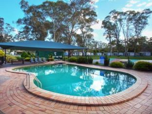 /discovery-parks-clare/hotel/clare-valley-au.html?asq=jGXBHFvRg5Z51Emf%2fbXG4w%3d%3d