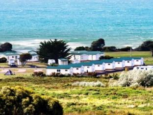 Discovery Holiday Parks - Devonport