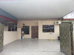 Woolley Ipoh Garden Homestay | Malaysia Hotel Discount Rates