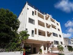 Condominium Rob Cond - Japan Hotels Cheap
