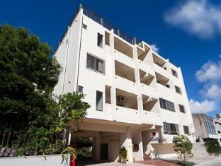 Condominium Rob Cond
