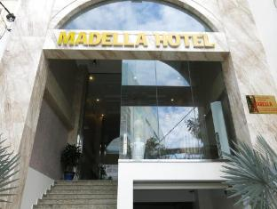 /madella-hotel/hotel/can-tho-vn.html?asq=jGXBHFvRg5Z51Emf%2fbXG4w%3d%3d