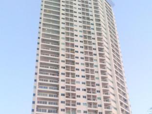 联合21世纪泰国集团A.D.公寓