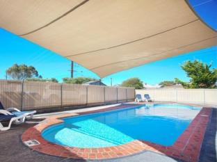Discovery Holiday Parks - Adelaide