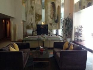 Hotel Kapok Wuxi - Interior