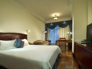 Astor House Hotel Shanghai - Guest Room
