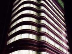 Ruitai Jingan Hotel | Hotel in Shanghai