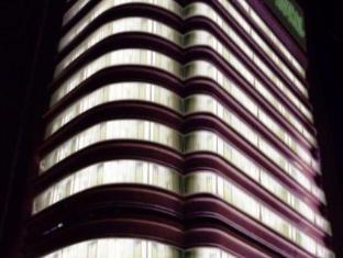 Ruitai Jingan Hotel